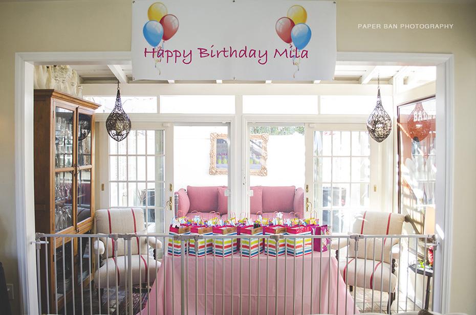 PaperBanPhotography_BirthdayPartyPhotography_LosAngelesPhotographer_Michael_001