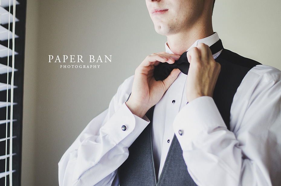 PaperBanPhotography_LosAngelesWeddingPhotographer_CarlaAndrew_010