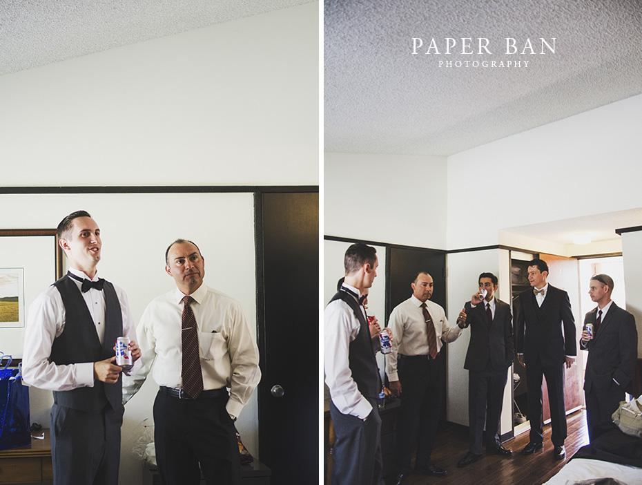 PaperBanPhotography_LosAngelesWeddingPhotographer_CarlaAndrew_012