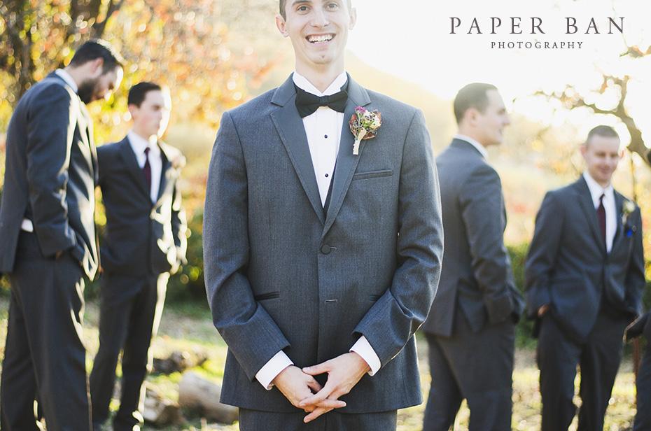 PaperBanPhotography_LosAngelesWeddingPhotographer_CarlaAndrew_041