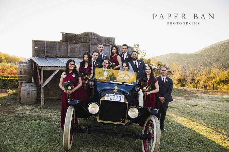 PaperBanPhotography_LosAngelesWeddingPhotographer_CarlaAndrew_043