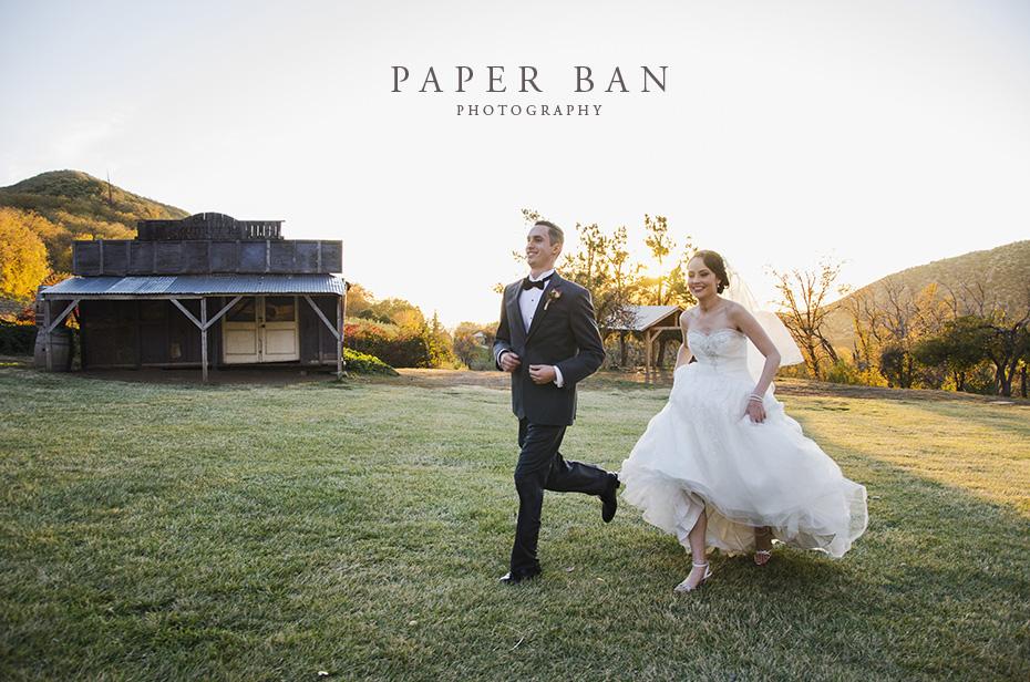 PaperBanPhotography_LosAngelesWeddingPhotographer_CarlaAndrew_046