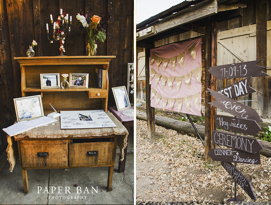PaperBanPhotography_LosAngelesWeddingPhotographer_CarlaAndrew_050