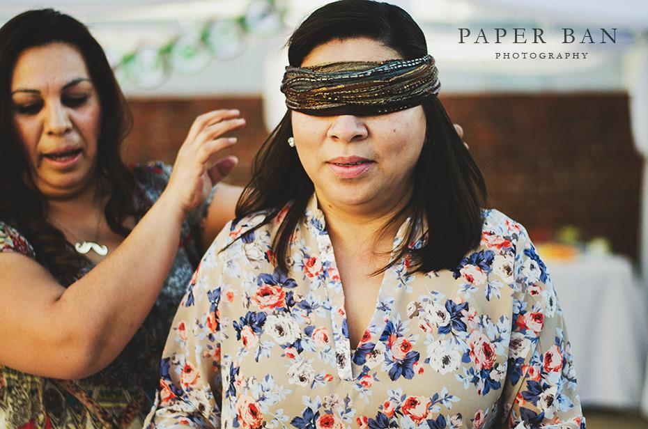 PaperBanPhotography_LosAngelesBabyShowerEventPhotographer_Mateo11
