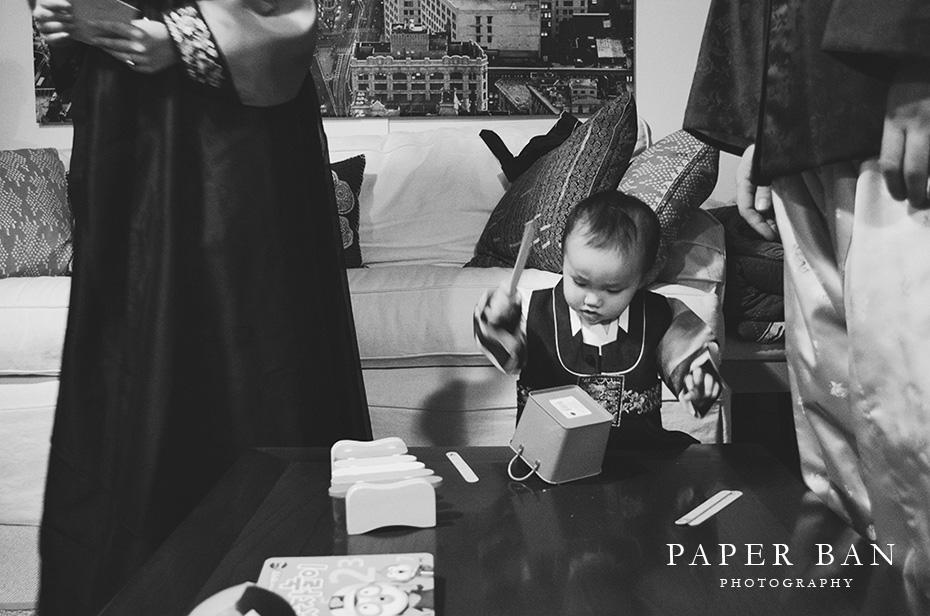 PaperBanPhotography_LosAngelesBirthdayEventPhotographer_Colin007