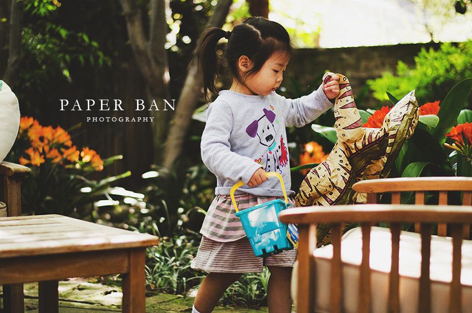 PaperBanPhotography_LosAngelesBirthdayEventPhotographer_Colin016