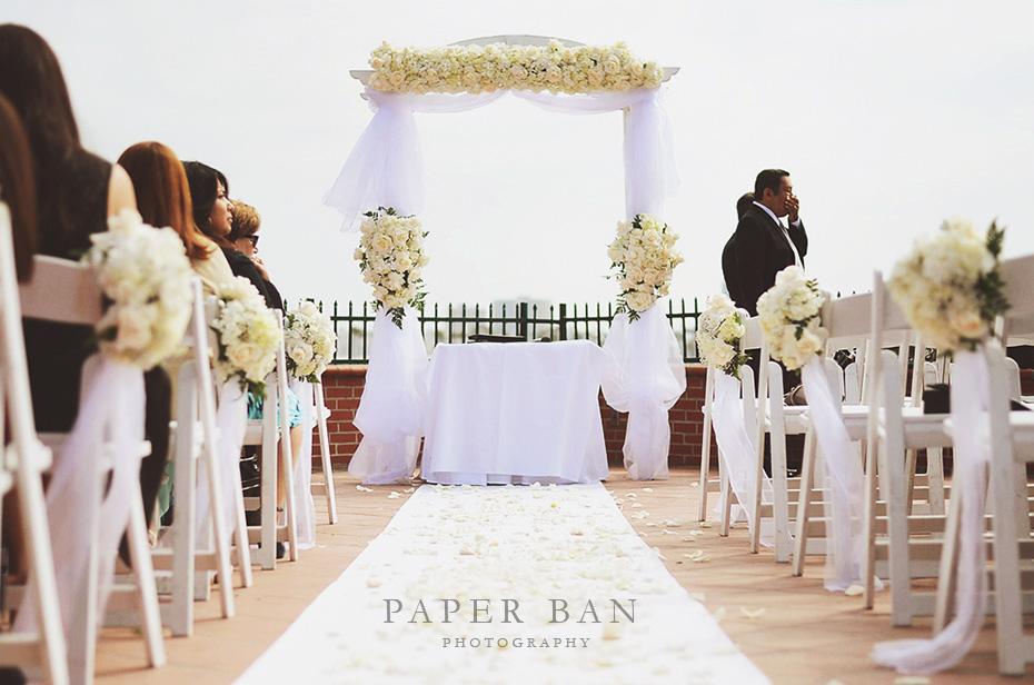 PaperBanPhotography_LosAngelesWeddingPhotographer_DeeJonathan_005