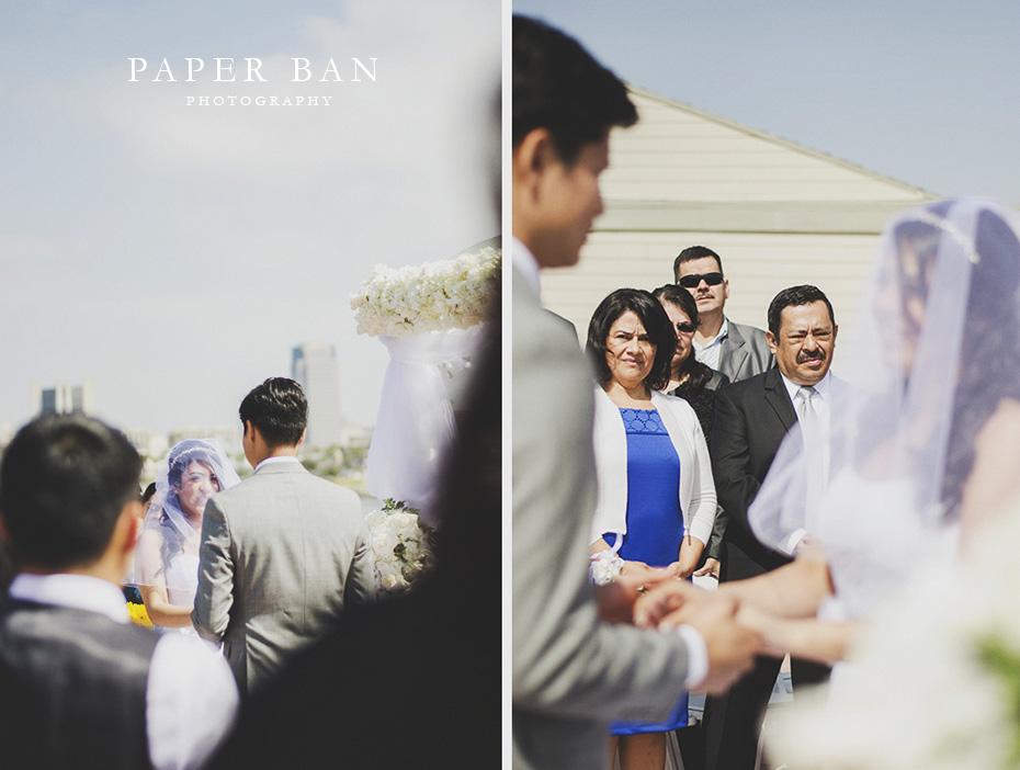 PaperBanPhotography_LosAngelesWeddingPhotographer_DeeJonathan_007