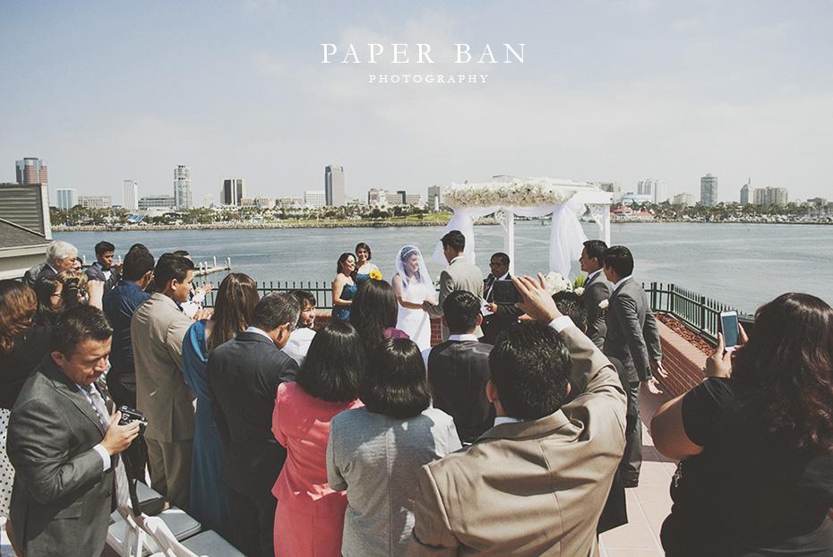 PaperBanPhotography_LosAngelesWeddingPhotographer_DeeJonathan_007b