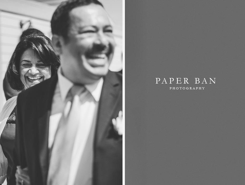 PaperBanPhotography_LosAngelesWeddingPhotographer_DeeJonathan_009b