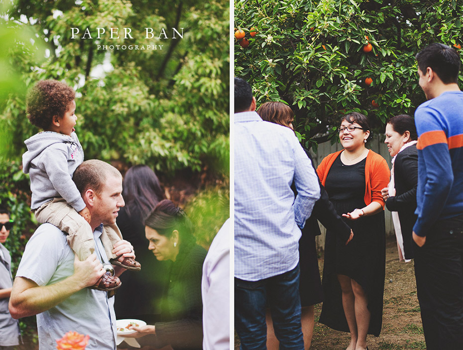 Montrose Wedding Photographer