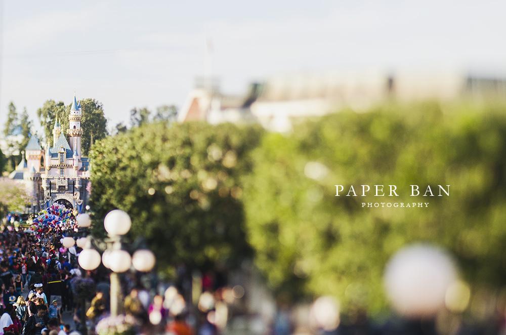 PaperBanPhotography_Disneyland_01