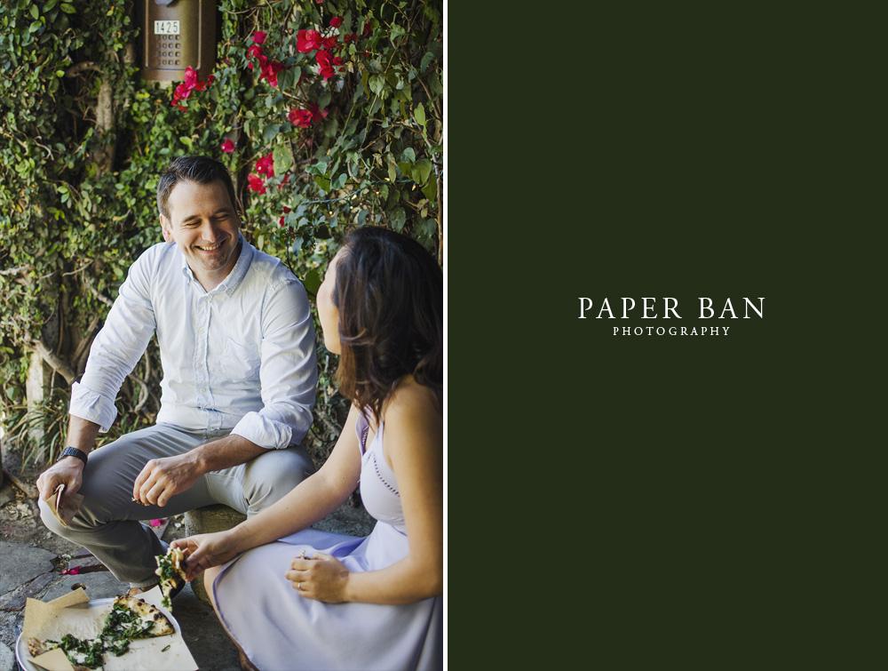 PaperBanPhotography_LosAngelesEngagementPhotographer_SaraPaul_02