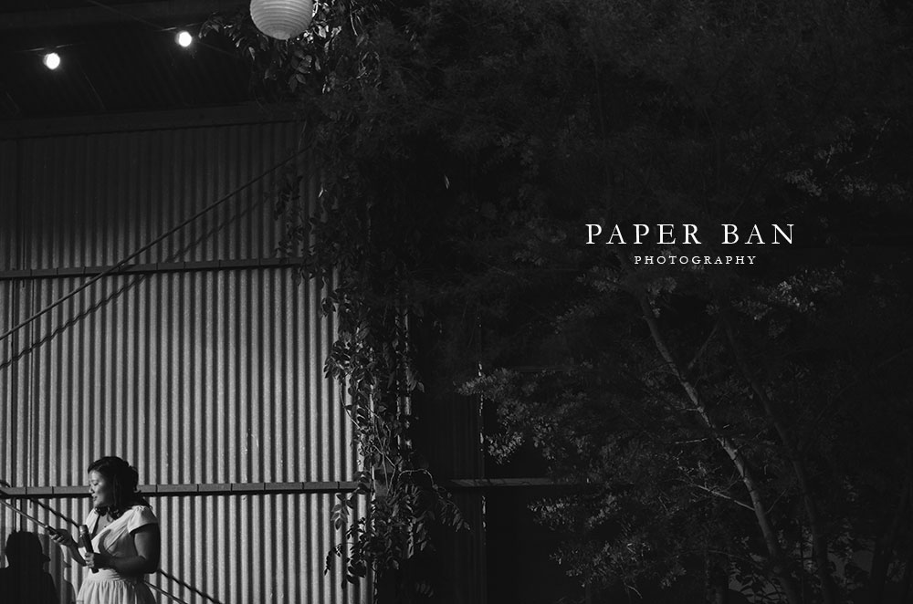 PaperBanPhotography_LosAngelesWeddingPhotographer_SaraPaul062a