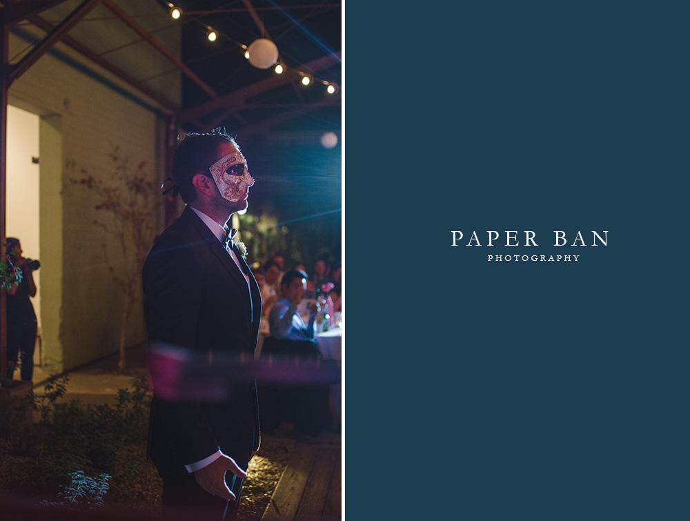 PaperBanPhotography_LosAngelesWeddingPhotographer_SaraPaul063