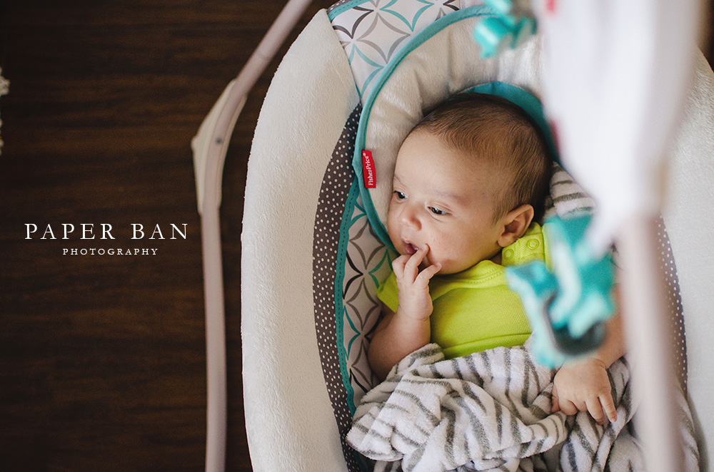 Los Angeles Lifestyle Family Photographer