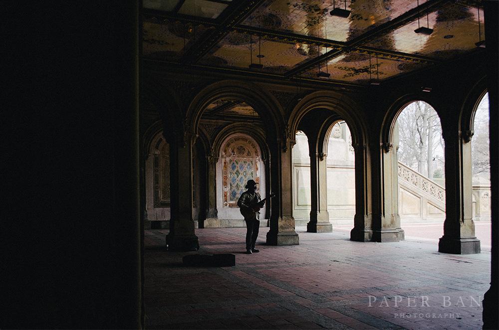 PaperBanPhotography_TravelPhotographer_NewYork11