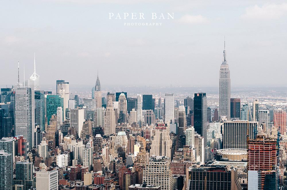 PaperBanPhotography_TravelPhotographer_NewYork14