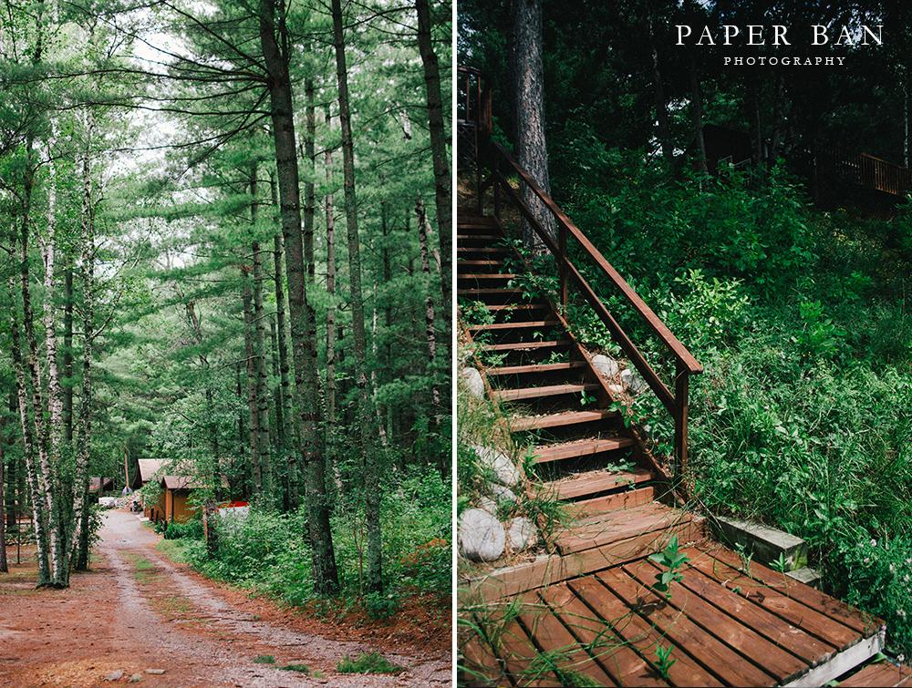 PaperBanPhotography_TravelPhotographer_MinnesotaTrip007