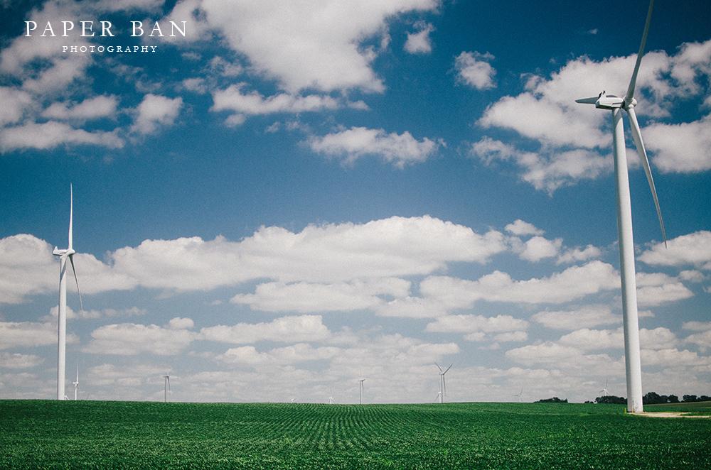 PaperBanPhotography_TravelPhotographer_MinnesotaTrip012