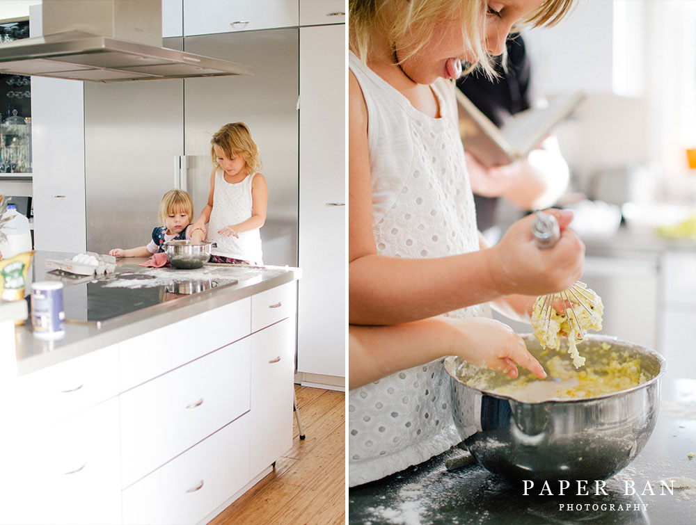 PaperBanPhotography_FamilyPhotographer_20