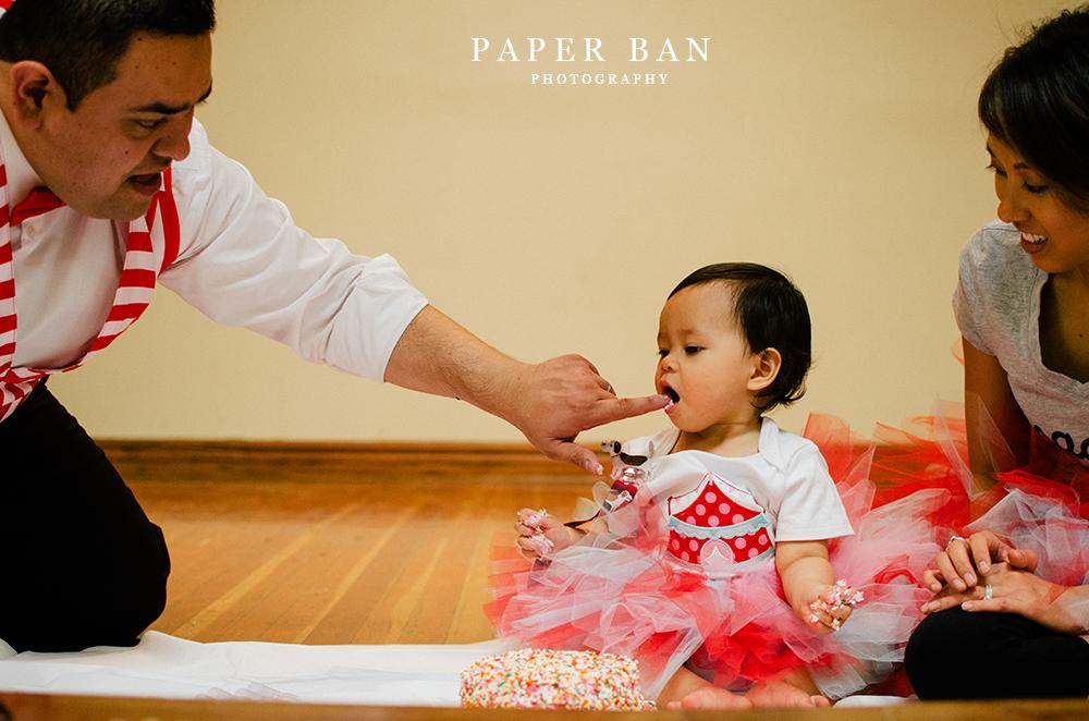 PaperBanPhotography_LosAngelesBirthdayPhotographer_Reese_28