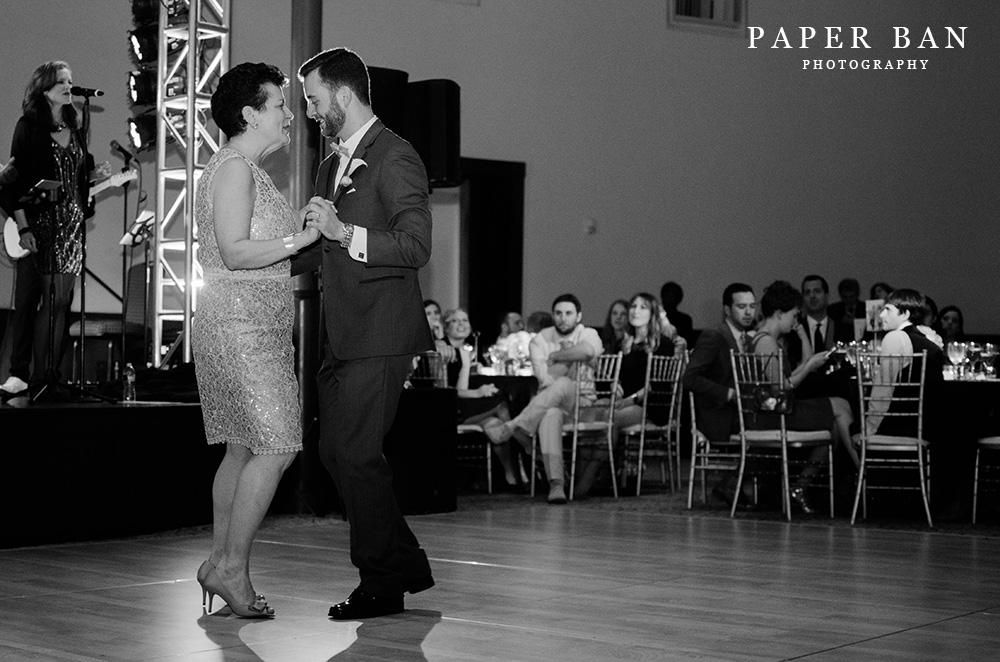 PaperBanPhotography_EliotteRyan_052
