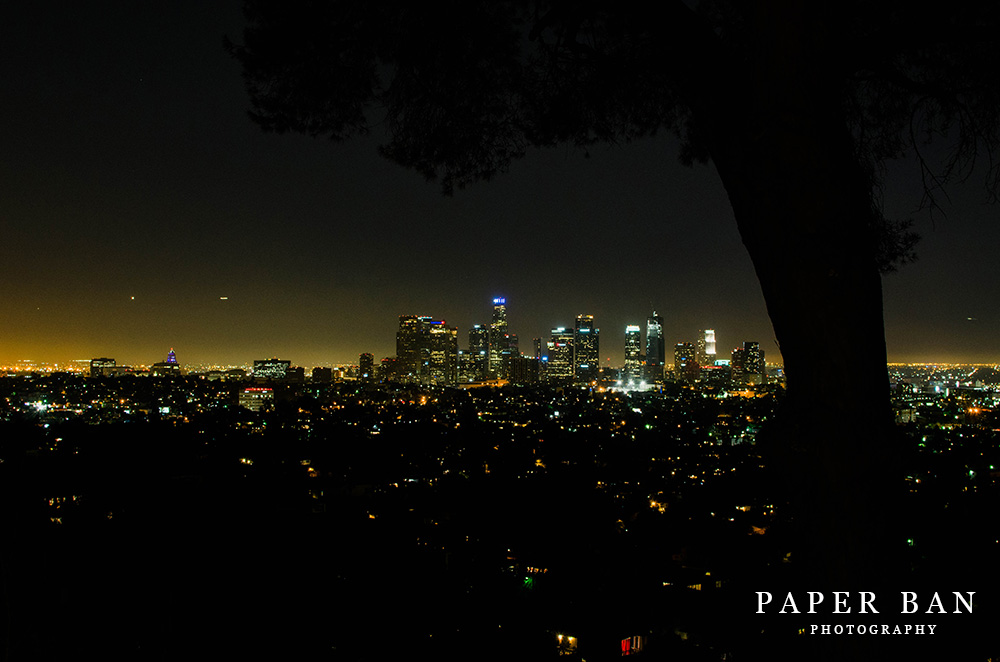 LosAngeles_PaperBanPhotography_OliaGuillame_048