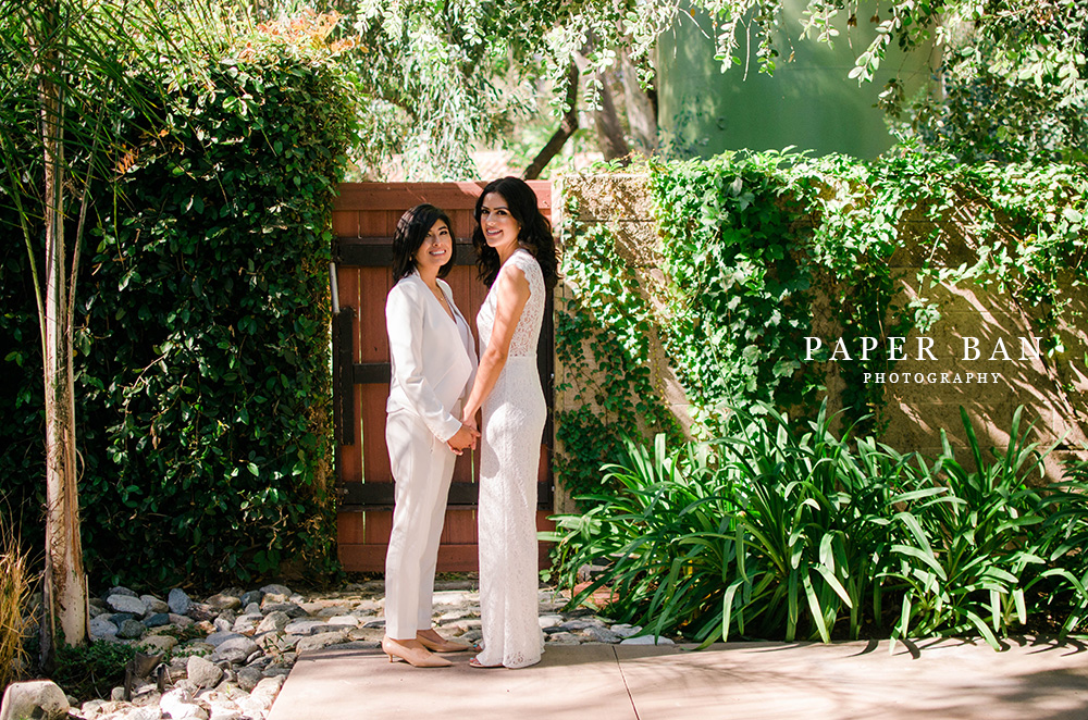 PaperBanPhotography_LosAngeles_LuciaAlexWedding_008