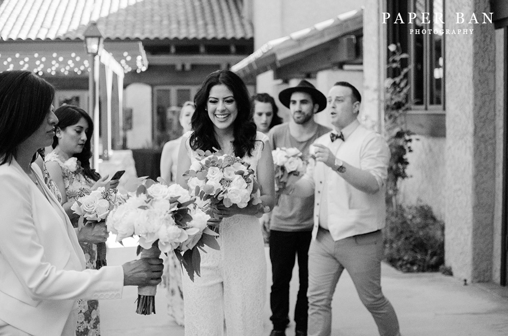 PaperBanPhotography_LosAngeles_LuciaAlexWedding_013