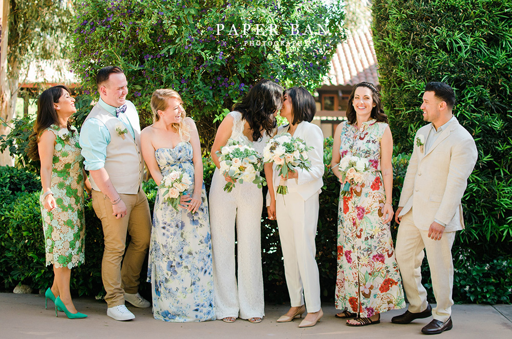 PaperBanPhotography_LosAngeles_LuciaAlexWedding_014