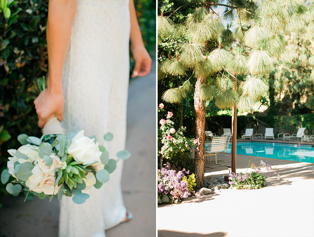 PaperBanPhotography_LosAngeles_LuciaAlexWedding_015