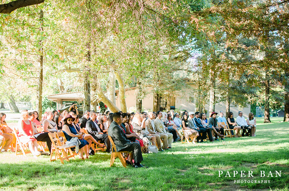 PaperBanPhotography_LosAngeles_LuciaAlexWedding_018
