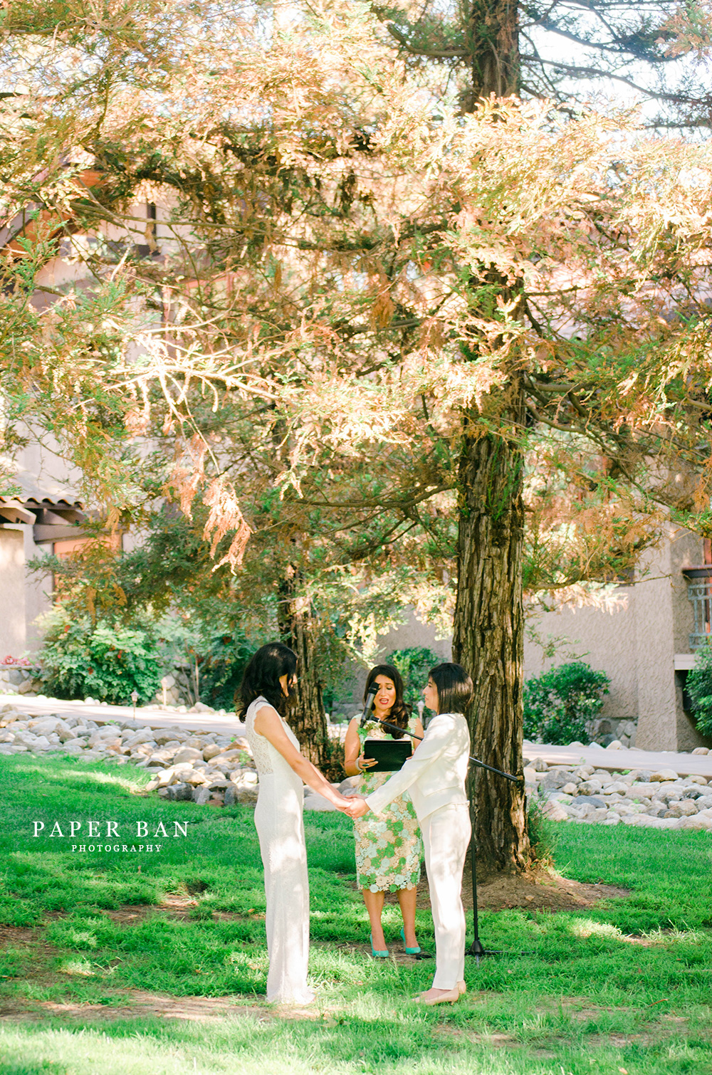 PaperBanPhotography_LosAngeles_LuciaAlexWedding_020