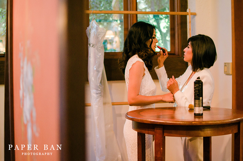 PaperBanPhotography_LosAngeles_LuciaAlexWedding_022