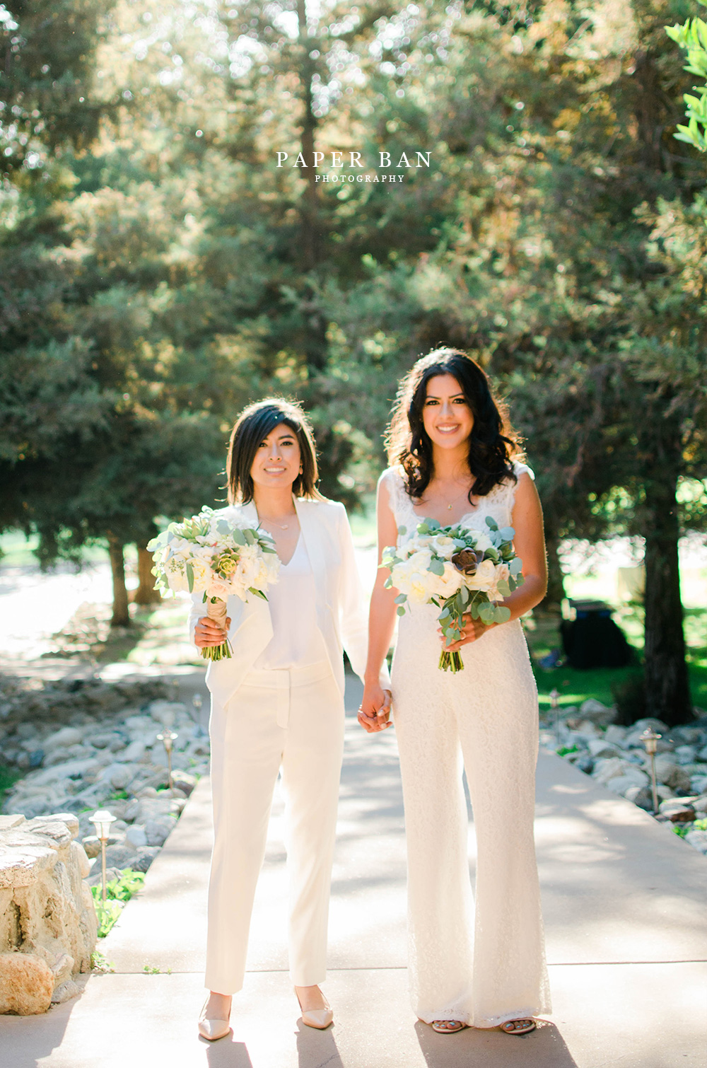 PaperBanPhotography_LosAngeles_LuciaAlexWedding_023