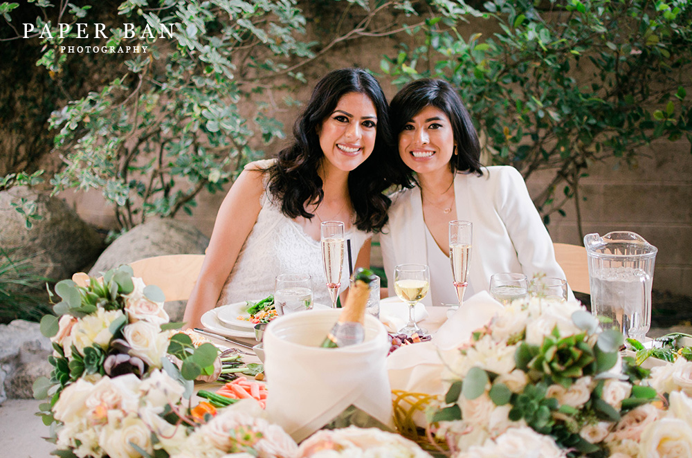 PaperBanPhotography_LosAngeles_LuciaAlexWedding_028