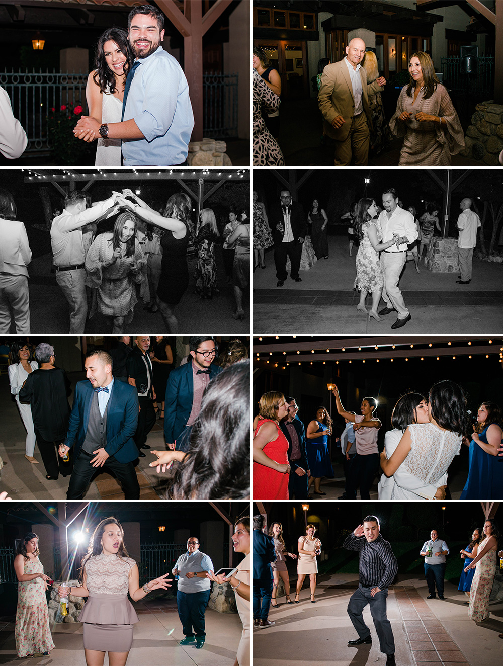 PaperBanPhotography_LosAngeles_LuciaAlexWedding_030