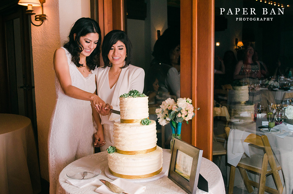 PaperBanPhotography_LosAngeles_LuciaAlexWedding_031