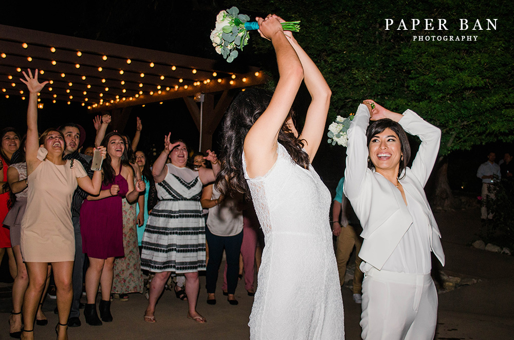 PaperBanPhotography_LosAngeles_LuciaAlexWedding_032