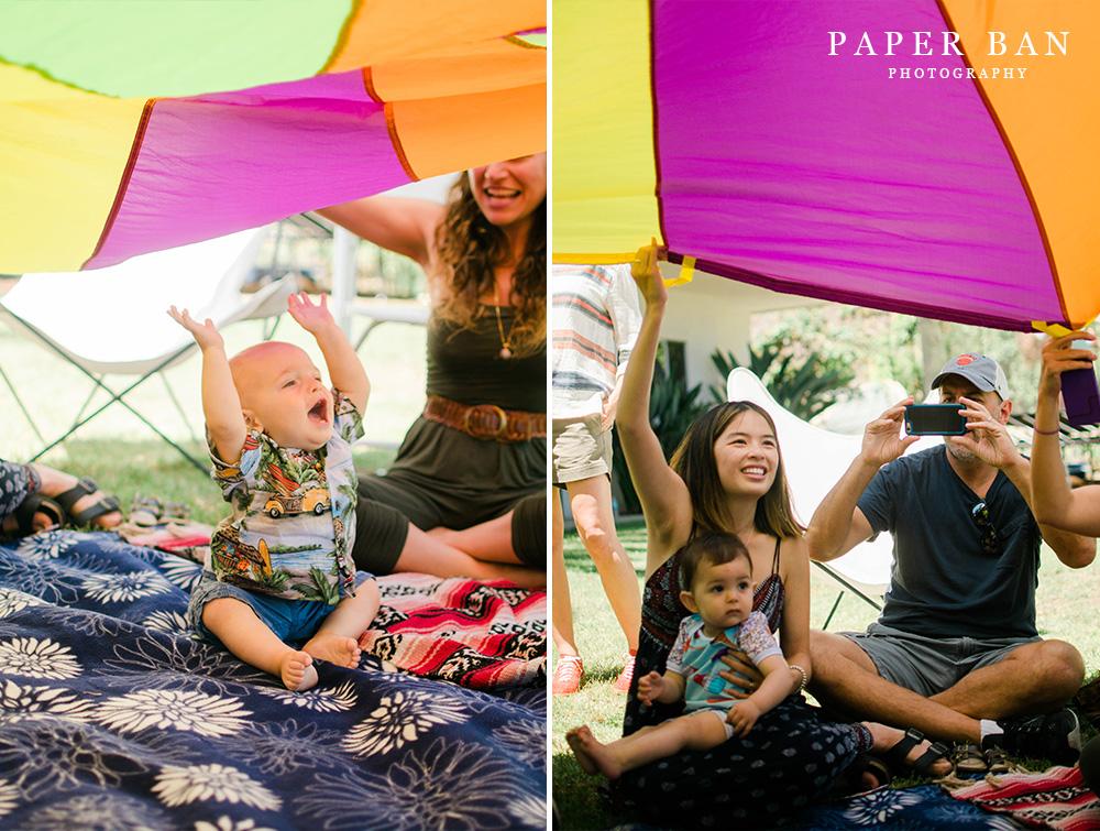 PaperBanPhotography_LosAngelesEventsPhotographer_Jack_19