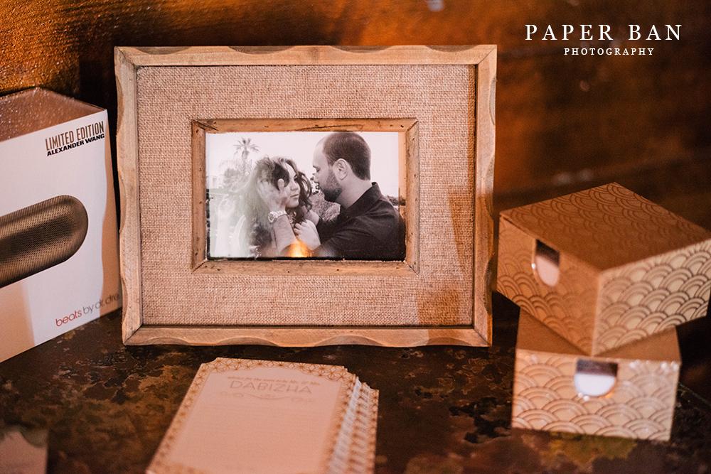 paperbanphotography_tia_losangelesbridalshower_08