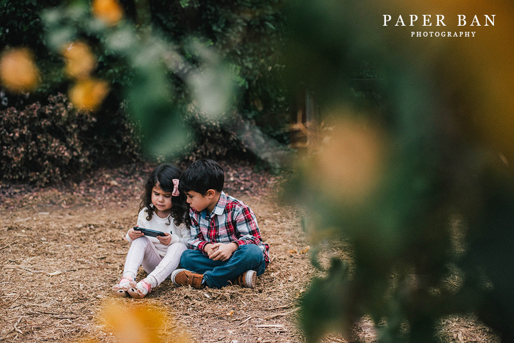If Youre In Need Of A Los Angeles Family Photographer Lets Get Touch