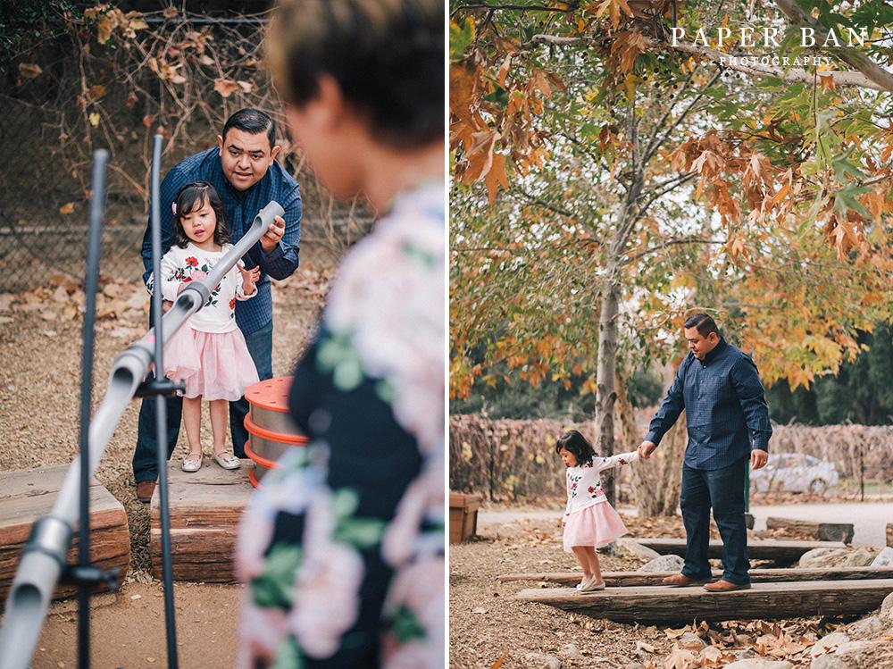 Pasadena Family Photographer