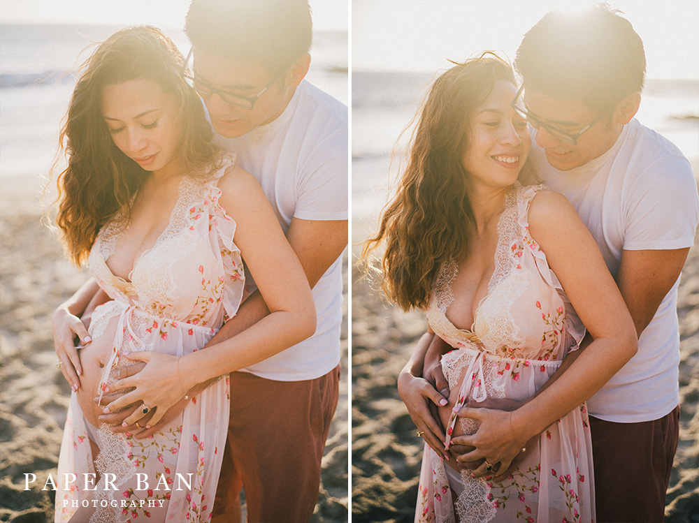 dallas maternity portraits photographer